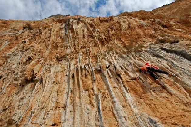 climbing_leonidio