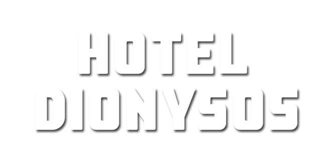 Δωμάτια Λεωνίδιο Διόνυσος